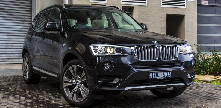 x5 bmw diesel towing specifications autos post. Black Bedroom Furniture Sets. Home Design Ideas