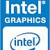 Télécharger Pilotes Intel HD Graphics 2013 pour définir l'accélérateur graphique Intel.