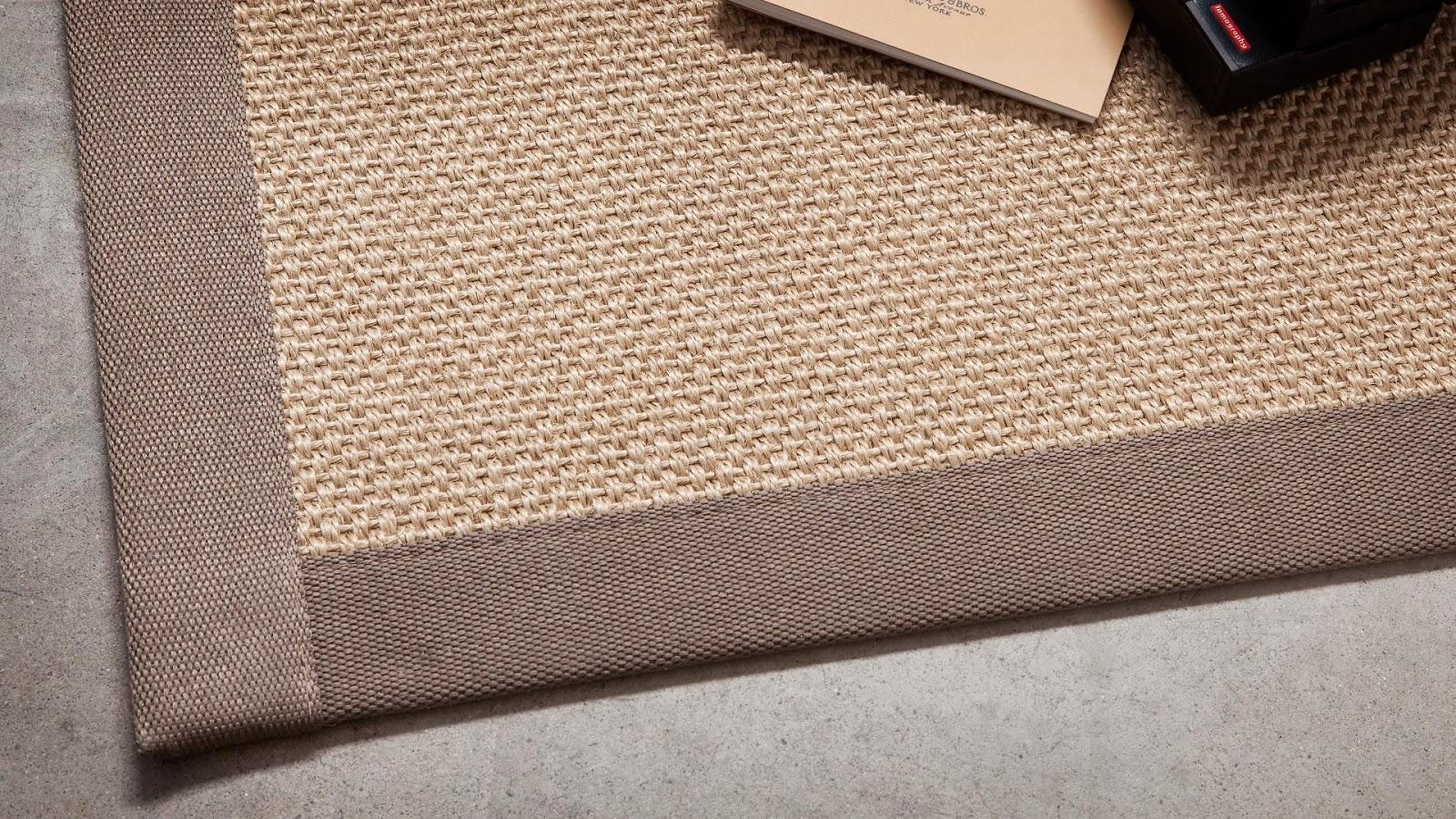 los diferentes tipos de alfombras geshab gesti n del ForDiferentes Tipos De Alfombras
