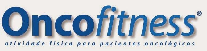 Oncofitness - atividade física para pacientes oncológicos