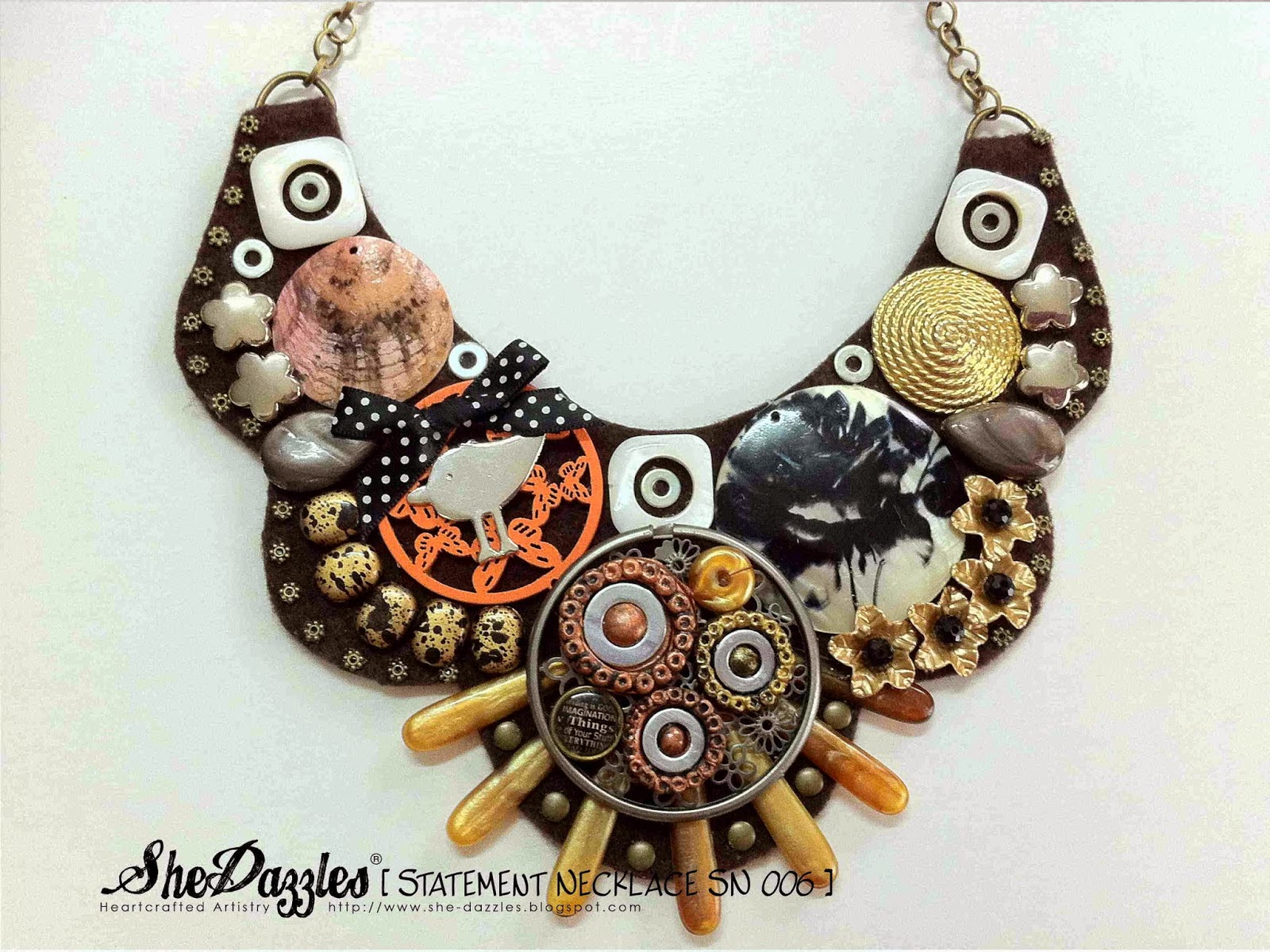 bib_statement_necklace_malaysia_beach