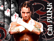 wwe superstars wallpapers