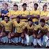 A História das Olimpíadas: 1988, Polêmico doping de Ben Johnson mancha festa coreana