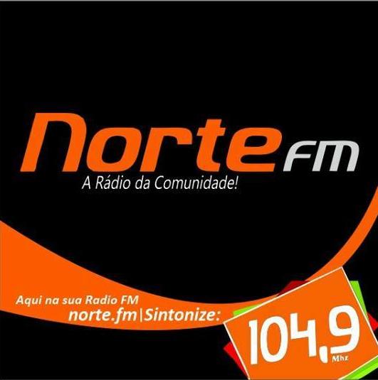 Norte FM 104,9