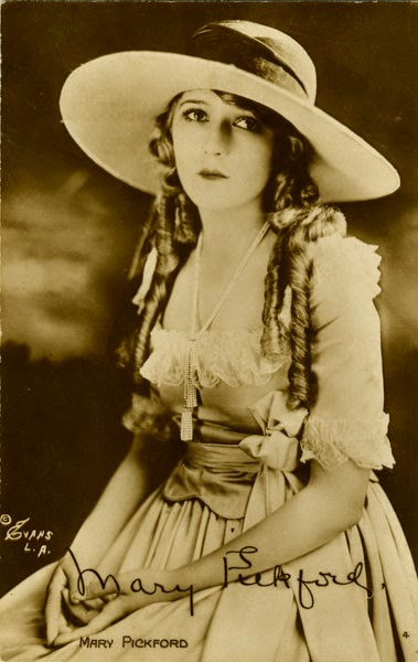 pickford single girls Mary pickford historical articles list  we meet mary march 1920 gladys hall cinema relations  mary pickford, the girl.