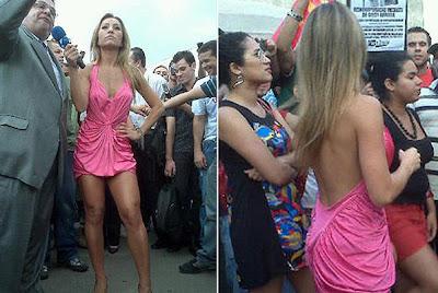 Fotos e Imagens de Vestidos da Sabrina Sato