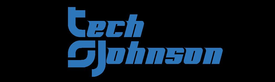 Blog Tech Johnson: Comércio, dicas e serviços de informática, TI e manutenção