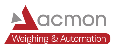 Acmon Weighing & Automation (Greece)
