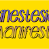 Novo Parceiro: Sinestesia Manifesta
