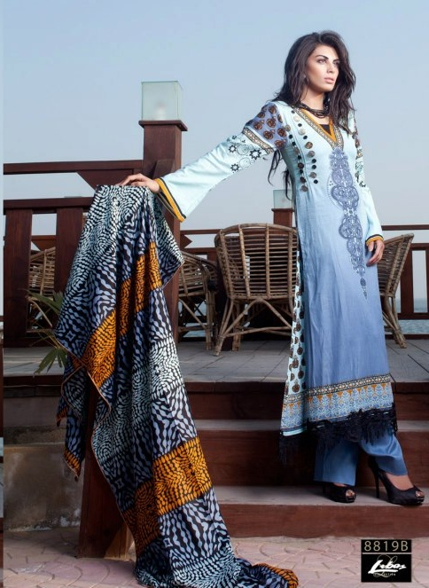 Libas+Lawn+Collection+2013+vol+2-Clothing9.jpg