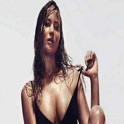 Γυμνές φωτογραφίες της Jennifer Lawrence και άλλων διασήμων, στο διαδίκτυο