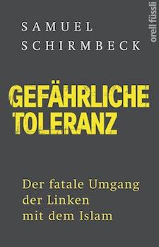 Samuel Schirmbeck