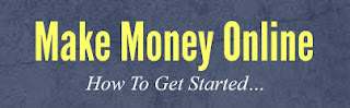 best ways to make money online in kenya