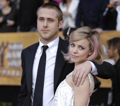 Ambrogio Sarfati: Ryan Gosling - 91.5KB