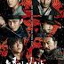 Drama Korea Terbaru Bulan Oktober 2015