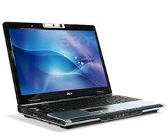 Acer Aspire 9510 Windows 7 Driver Download