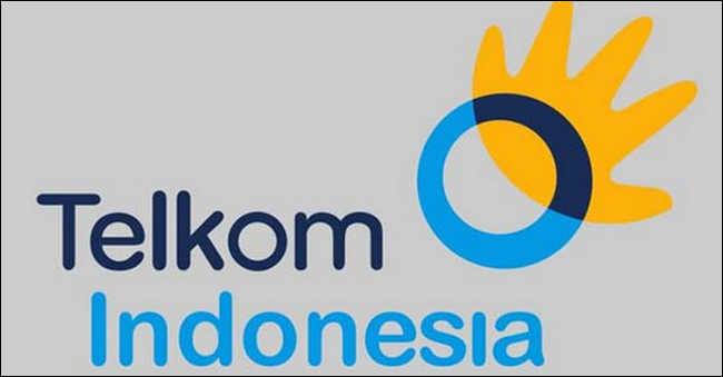 10 Perusahaan Terbaik dan Terbesar di Indonesia