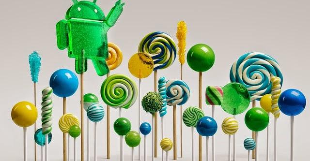 Những sai lầm cơ bản của người mới sử dụng smartphone Android