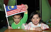 Jom Kibar Jalur Gemilang