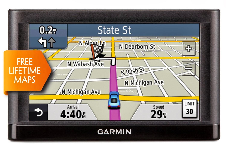 viruz 88 menjual gps garmin nuvi new gress sdh peta terbaru firmware terbaru