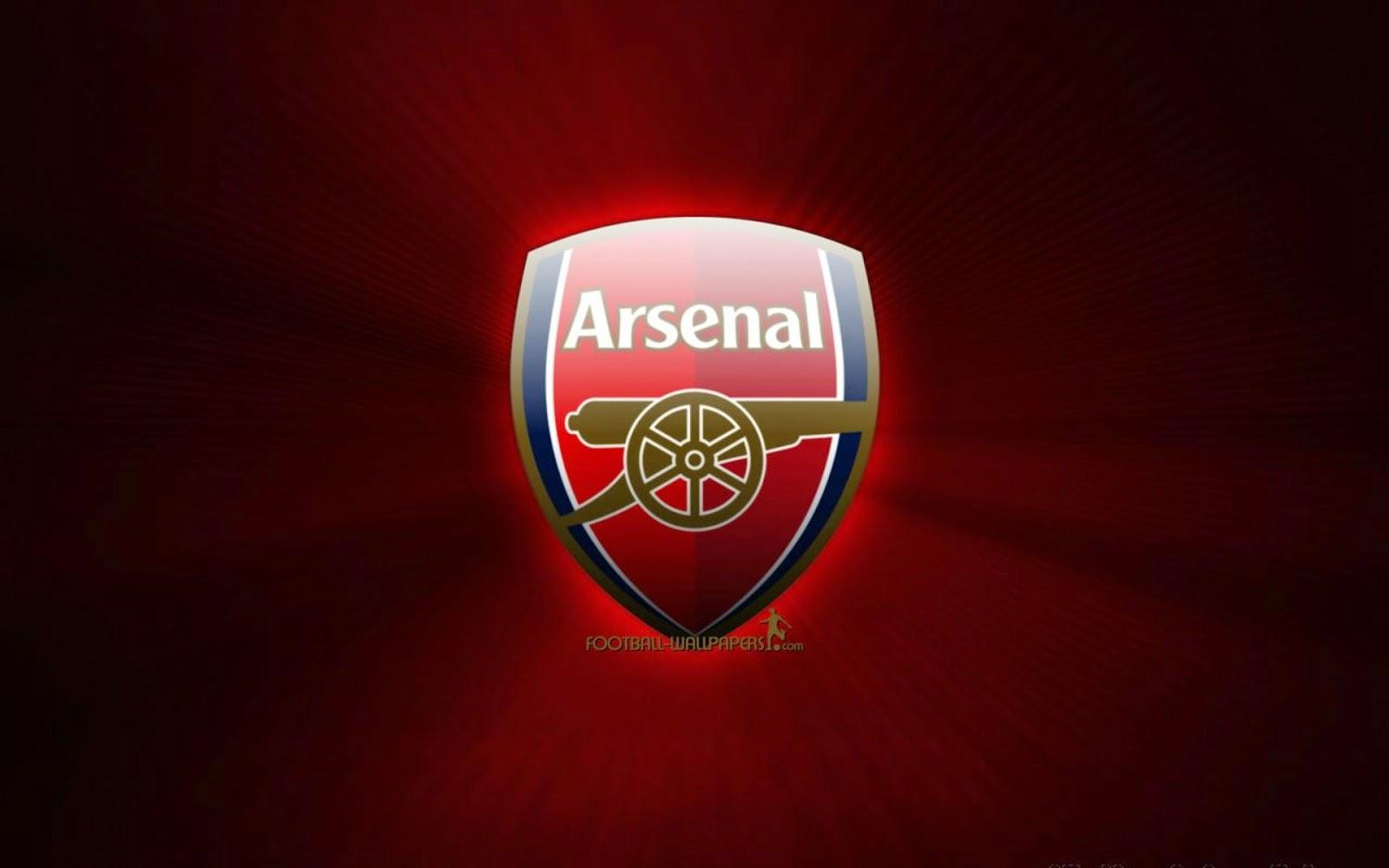 Arsenal Football Club Wallpaper - Football Wallpaper HD