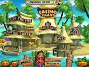 tai game casino viet