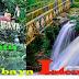 Taman Wisata Maribaya Lembang, Bandung Jawa Barat