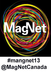 #magnet13 June 4-7