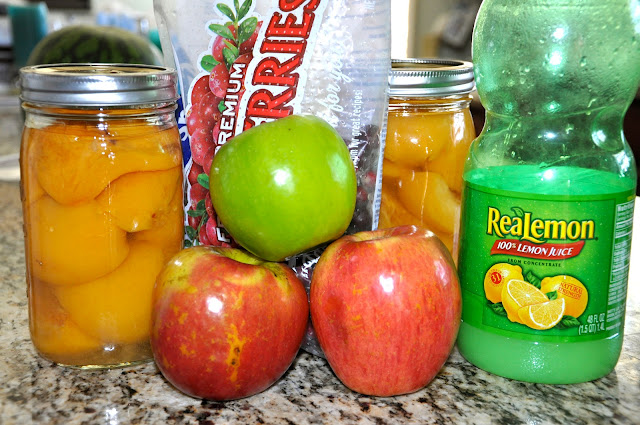 easy DIY applesauce, How to make applesauce