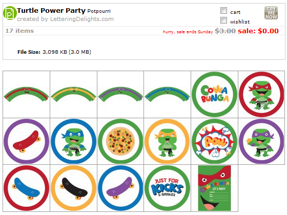 http://interneka.com/affiliate/AIDLink.php?link=www.letteringdelights.com/clipart:turtle_power_party-13137.html&AID=39954