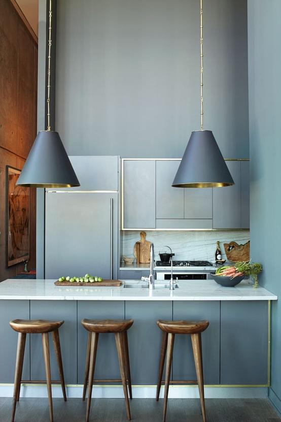 Find   Pretty Kitchen Bar Lighting