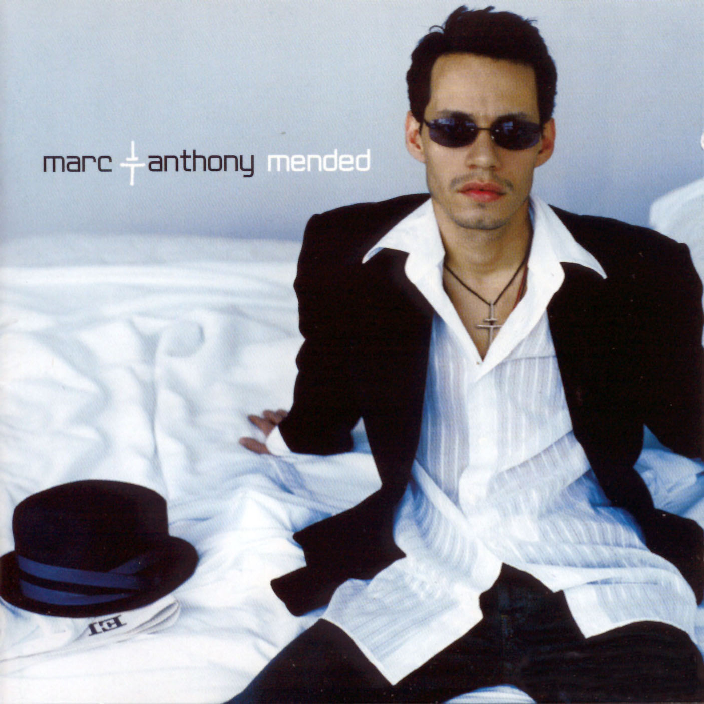 Marc Anthony-Vida | Descargar Musica y Videos