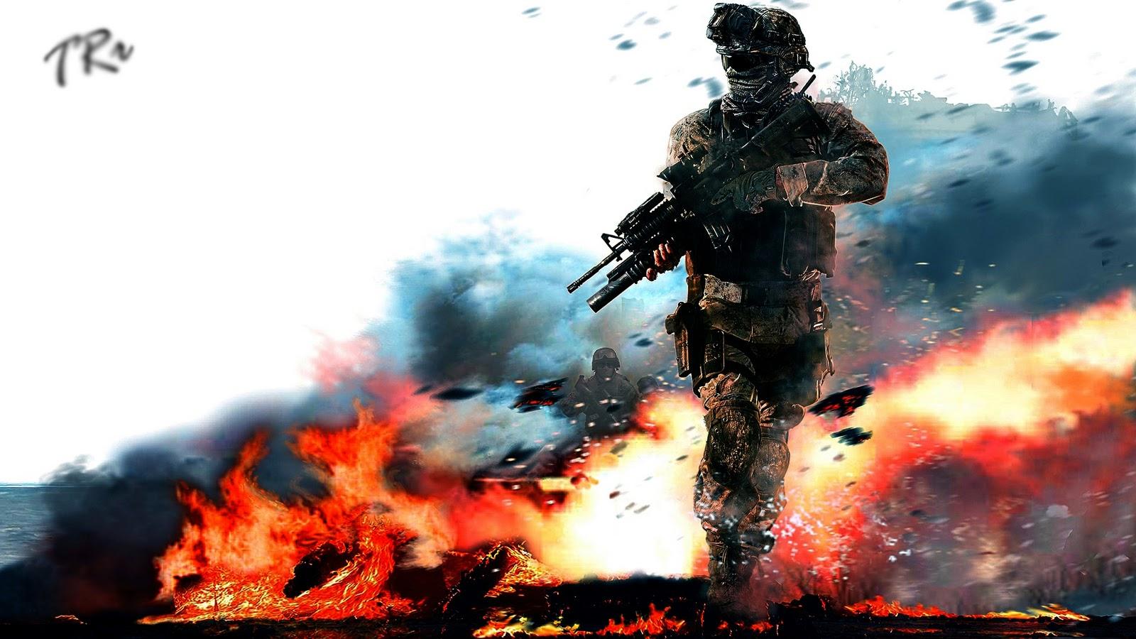 http://2.bp.blogspot.com/-Glpy4SClmIU/TZXeP-I8cXI/AAAAAAAADQE/RAE0oDJ8YR0/s1600/Call_of_Duty_Black_Ops_HD_Wallpapers_5.jpg