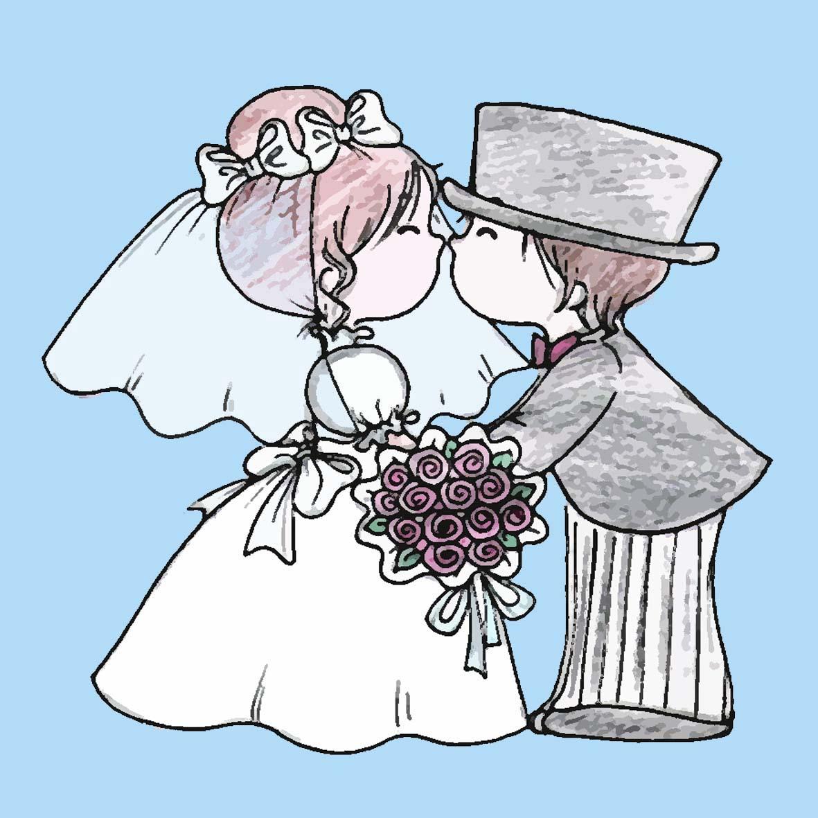 Super Sembra impossibile ma ci sposeremo!!!! Noi ce l'abbiamo fatta  VW15
