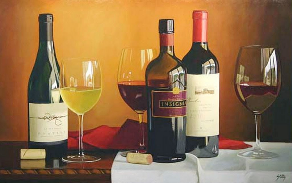 bodegones-con-botellas-de-vino