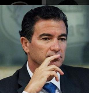 Novo diretor do Mossad exercerá também a função de diplomata