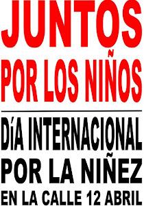 Campaña Internacional
