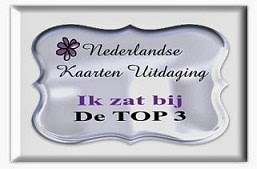 NKU top 3