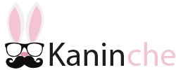 Kaninche.com
