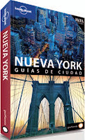 Guía New York