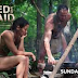 Naked And Afraid Episode 6 Recap: Beware The Bayou