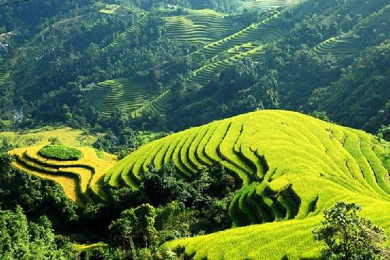 Proudpinoy 10 interesting places to visit in southeast asia for Best places to visit in the southeast