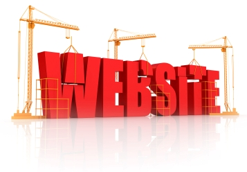 small business should have website