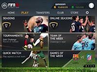 unduh Pro Evolution Soccer 2016 gratis