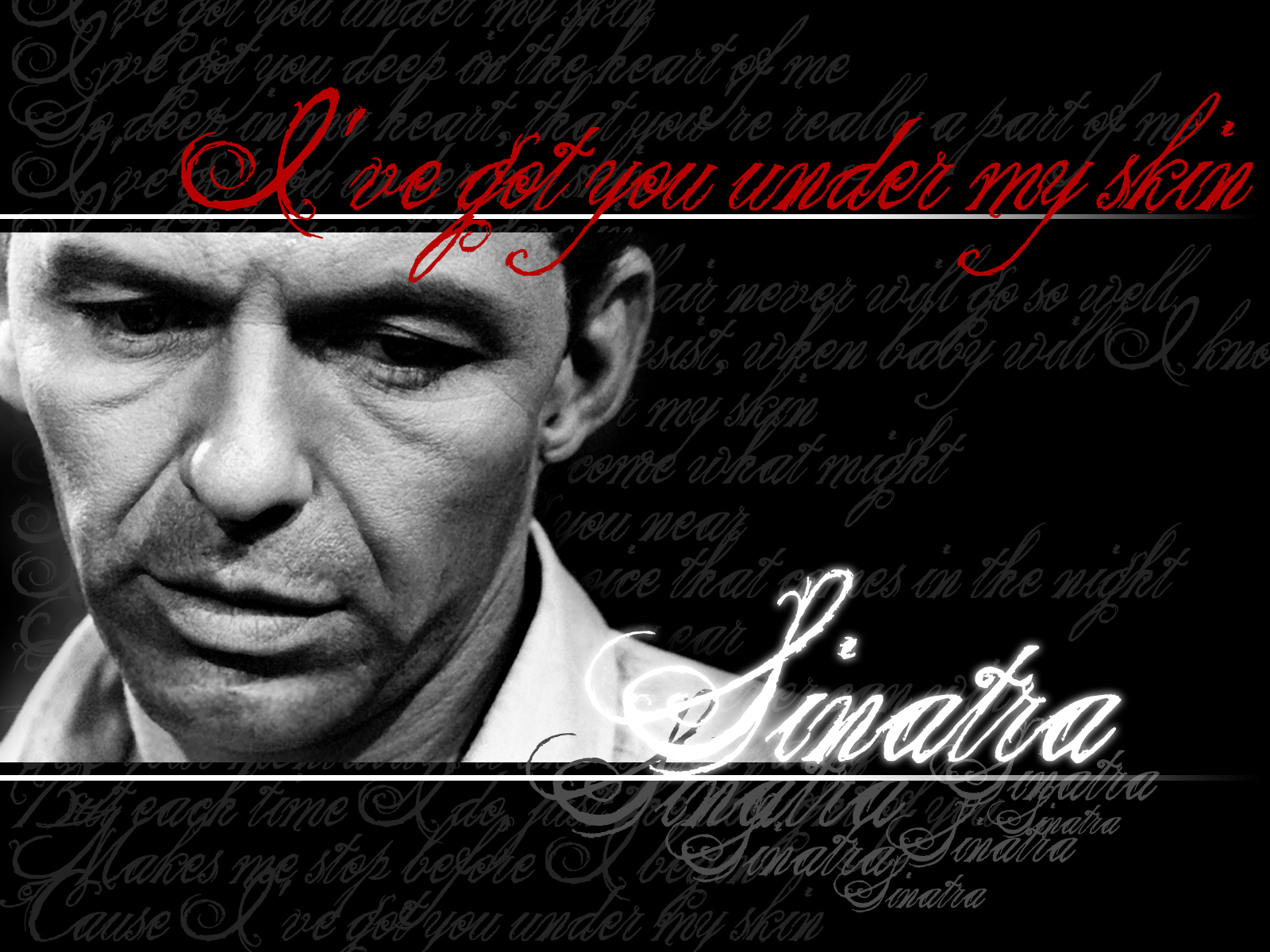 http://2.bp.blogspot.com/-GlwgdJCBkLw/TxKgRqCHSgI/AAAAAAAABEE/040rtadg3SE/s1600/sylvie_sinatrafrank_need_some_frank_sinatra_wallsare_there_any_out_desktop_1600x1200_wallpaper-190867.jpeg
