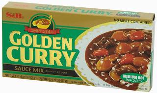 golden-curry-bumbu-kare-jepang