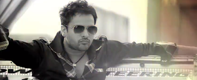chadhi-ae-jawani-amrinder-gill-download-mp3-mp4-aal-song-movie-goreyan-nu-daffa-karo