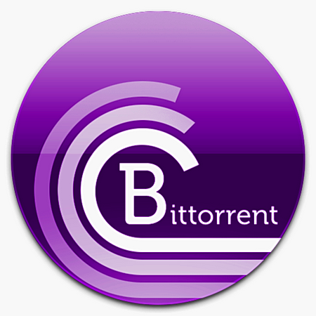 BitTorrent 7.9.1 Build 30739 Final