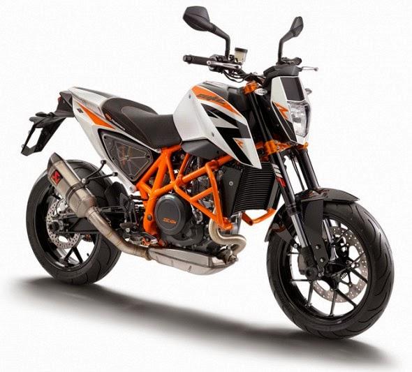 ktm upcoming bikes in india 2018 sagmart. Black Bedroom Furniture Sets. Home Design Ideas