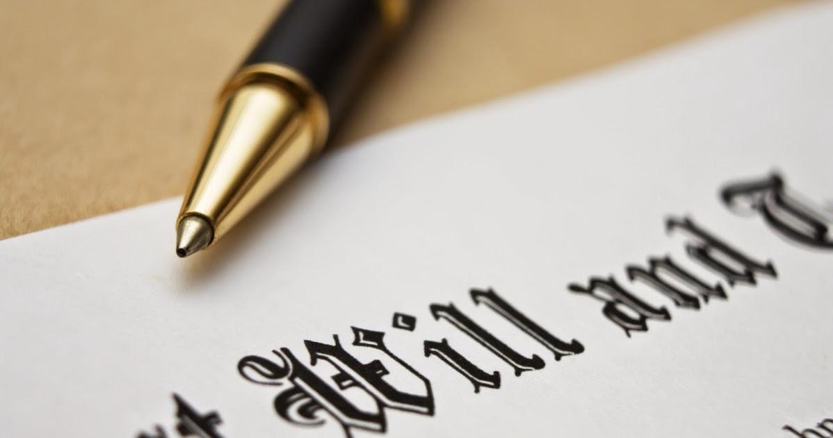 IS, o impuesto sobre sucesiones